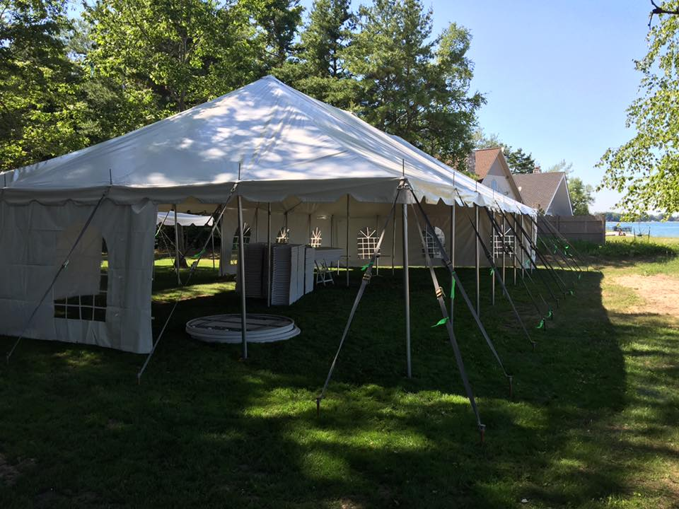 30 x 30 Tent : tents on clearance - memphite.com